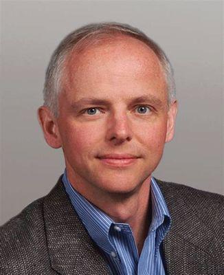 Marc Tarpenning Keynote Speaker Global Speakers Bureau