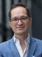 Pieter Abbeel - keynote speaker - Global Speakers Bureau