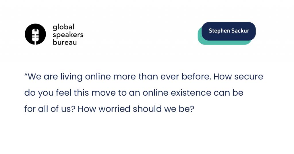 virtual keynote quote 5